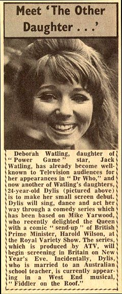 1968-12-02 TV Weekly New Zealand.jpg