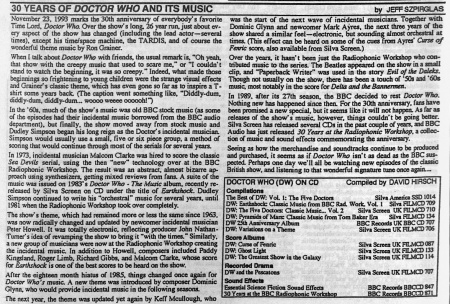 1993-11 Film Score Monthly.jpg