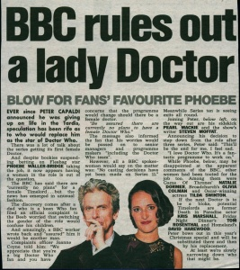 BBC rules out lady Doctor.jpg