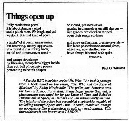 1985-04-30 Christian Science Monitor.jpg