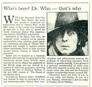 Who's here Dr. Who -- that's who. Who -- that's who.jpg