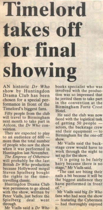 1995-01-12 St Ives Weekly News.jpg