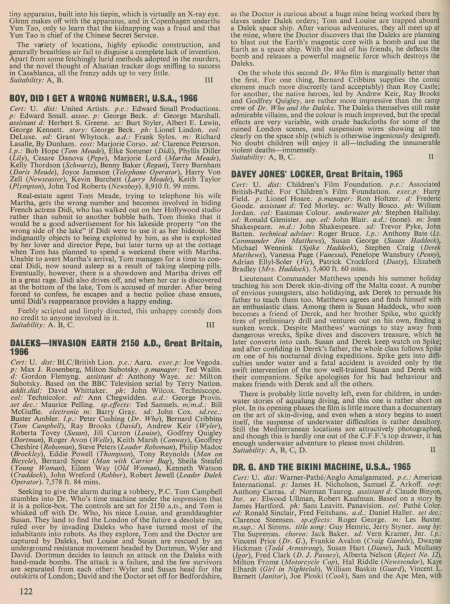 1966-08 Monthly Film Bulletin.jpg