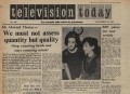 1963-11-28 Stage and Television Today.jpg