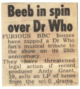 Unknown--unknown--beeb-in-spin.jpg