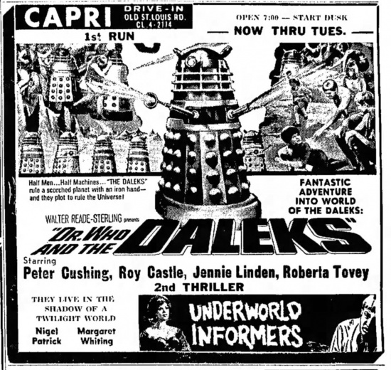 1966-05-11 Alton Evening Telegraph.jpg