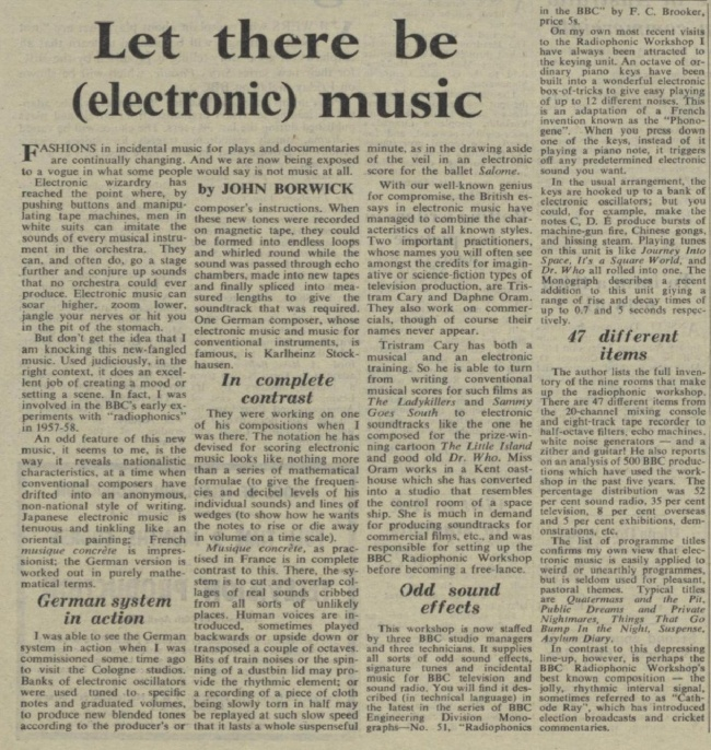 1964-03-12 Stage and Television Today 2.jpg