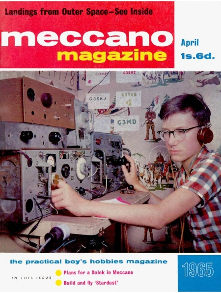 1965-04 Mechano cover.jpg