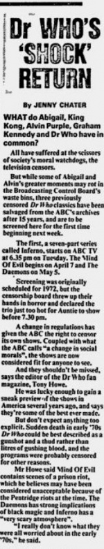 1986-03-16 Sydney Morning Herald.jpg