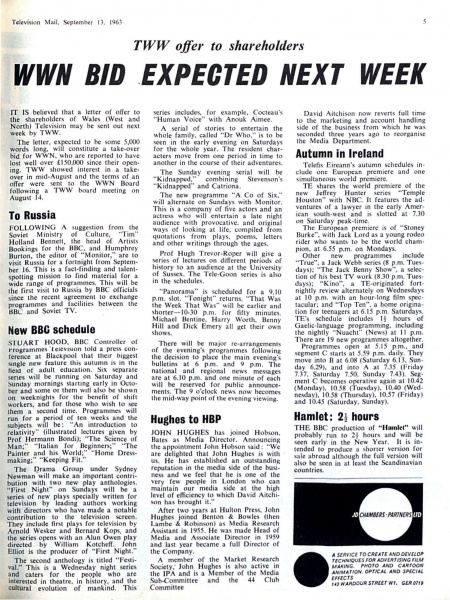 1963-09-13 Television Mail.jpg