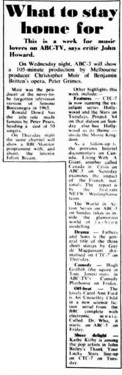 1965-01-11 Canberra Times p13.jpg