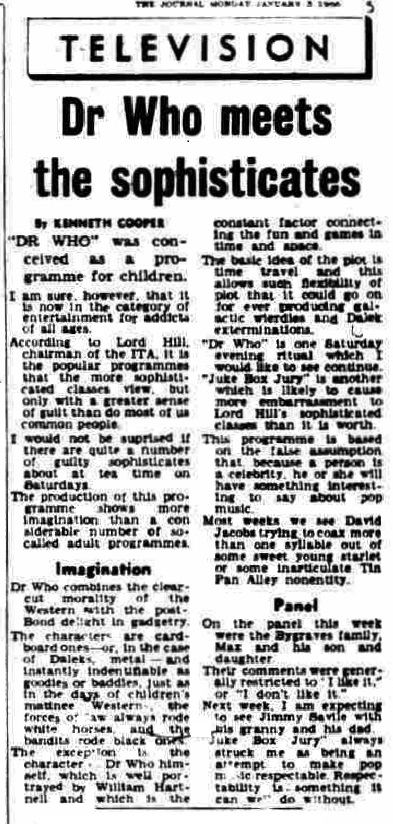 1966-01-03 Newcastle Journal.jpg