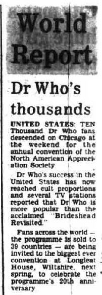 1982-07-19 Aberdeen Evening Express.jpg