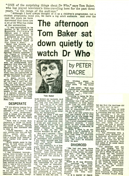 1978-03-12 Sunday Express.jpg