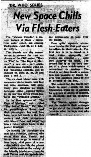 1965-06-19 Ottawa Journal.jpg