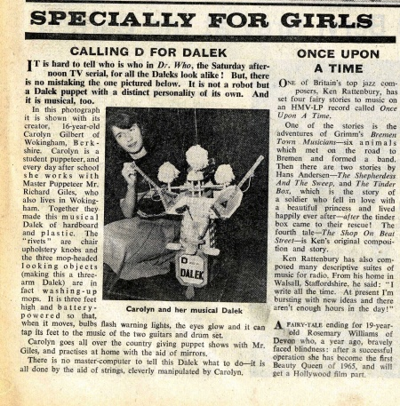 1965-01-30 Childrens Newspaper (England).jpg