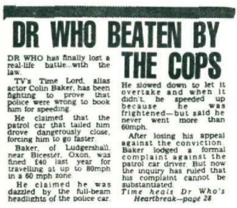 Dr Who beaten by the cops.jpg