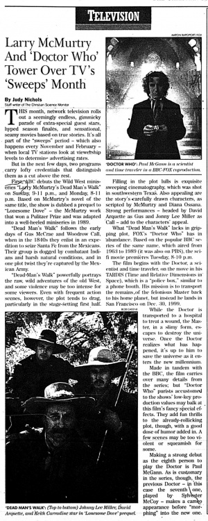 1996-05-09 Christian Science Monitor.jpg