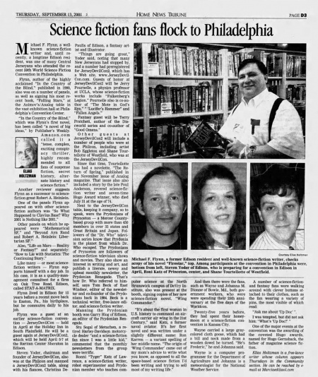 2001-09-13 Central New Jersey Home News.jpg