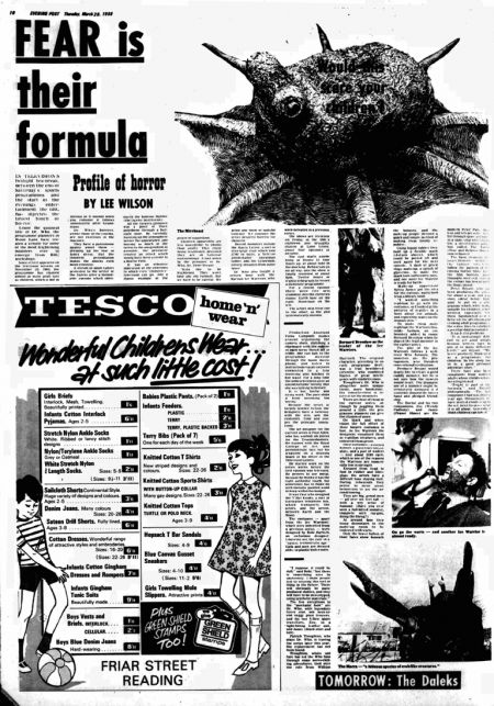 1969-03-20 Reading Evening Post.jpg