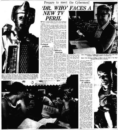 1967-08-25 Country Times and Gazette.jpg