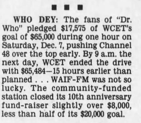 1985-12-16 Cincinnati Enquirer.jpg