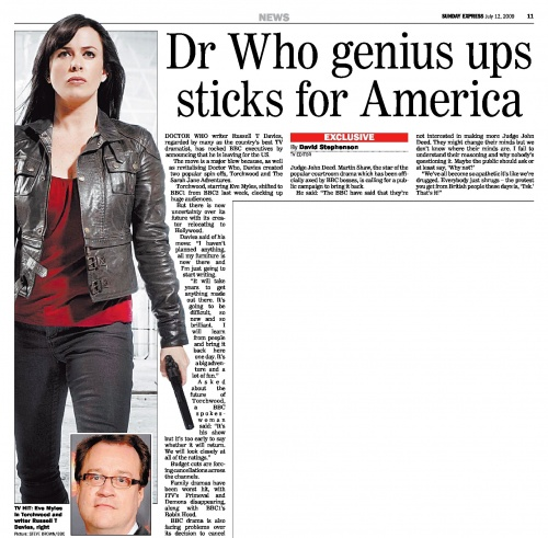 2009-07-12 Sunday Express p11.jpg
