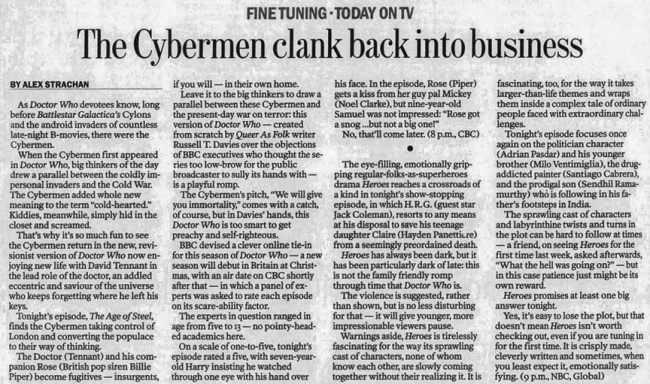 2006-11-20 Ottawa Citizen.jpg