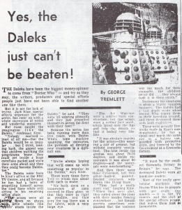 Daleks just can't be beaten.jpg