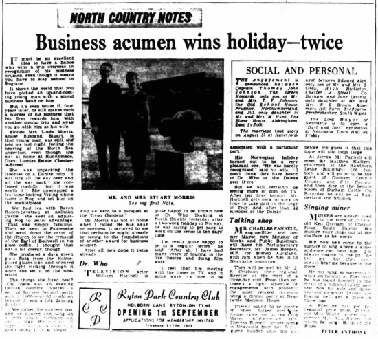 1965-09-01 Newcastle Journal.jpg