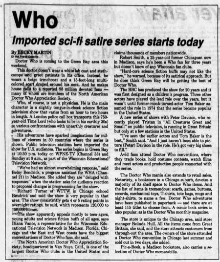 1983-04-02 Green Bay Press Gazette.jpg