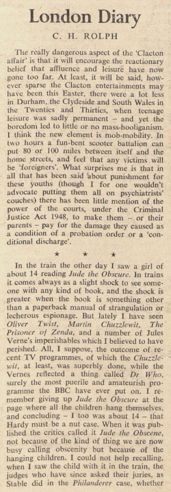 1964-04-03 New Statesman.jpg