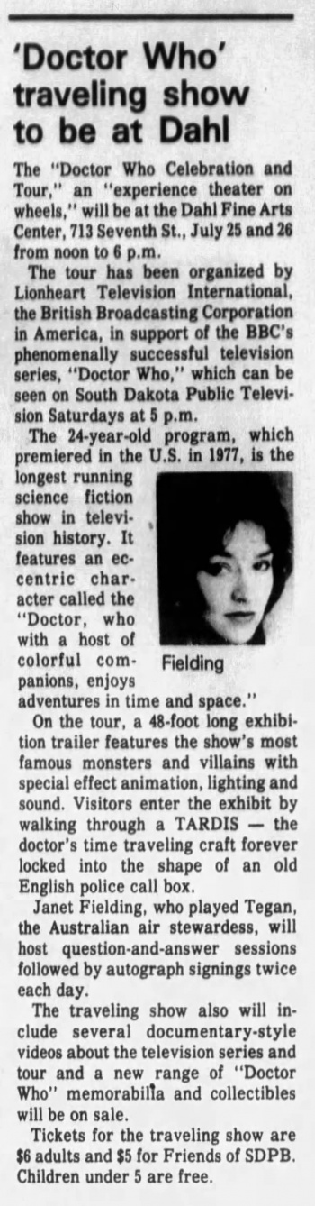 1987-07-19 Rapid City Journal.jpg