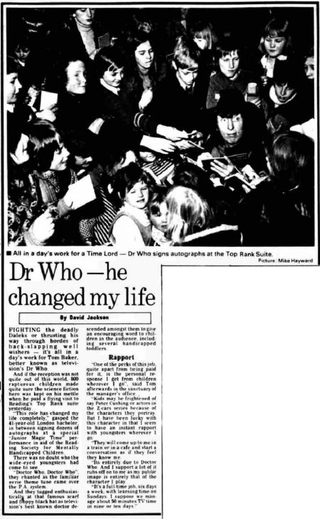 1975-04-11 Reading Evening Post.jpg