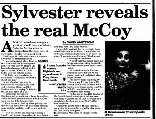 1993-10-09 Newcastle Journal.jpg