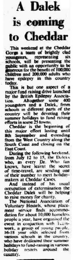 1973-07-06 Central Somerset Gazette.jpg
