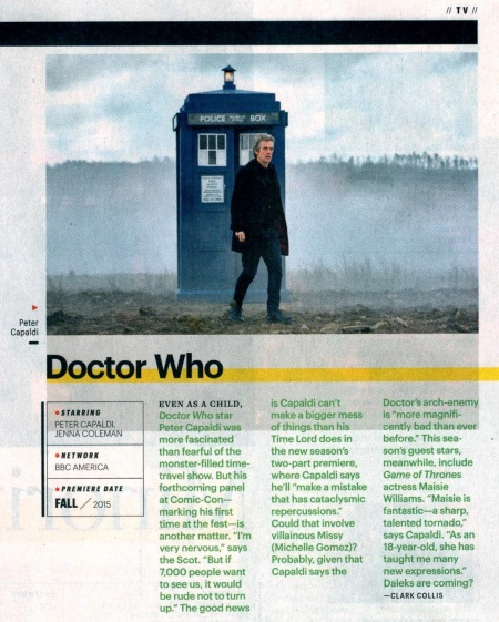 2015-07-10 Entertainment Weekly p75.jpg
