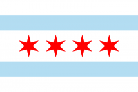 Chicago flag.png