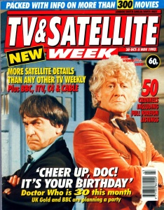 1993-10-30 TV and Satellite Week cover.jpg