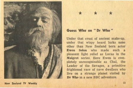 1966-07-25 New Zealand TV Weekly.jpg