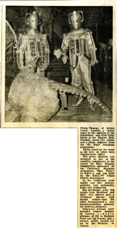 1967-12-27 Yorkshire Evening Post.jpg