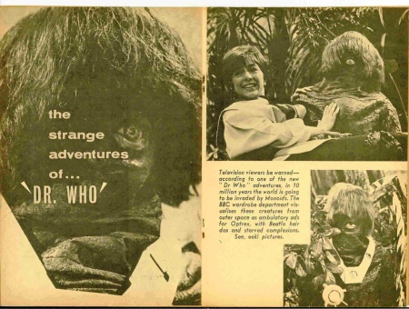 1966-10-31 TV Week (New Zealand).jpg