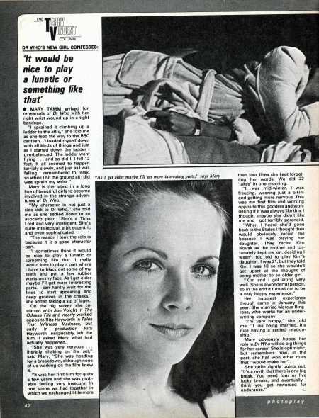 1978-11 Photoplay.jpg