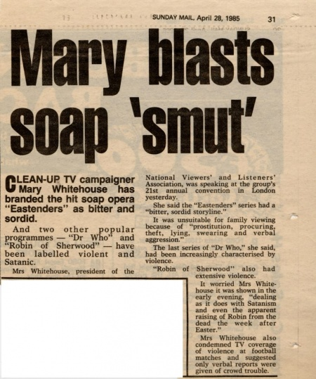 1985-04-28 Mail on Sunday.jpg