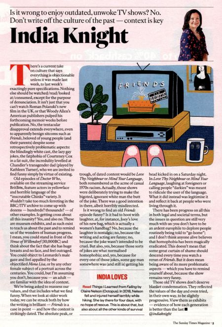 2020-03-15 Sunday Times Magazine.jpg