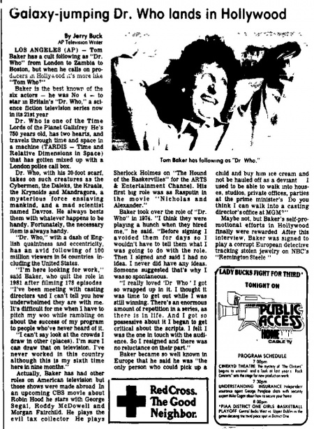 1984-03-13 Daily Intelligencer.jpg