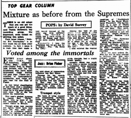 1965-09-10 Newcastle Journal.jpg