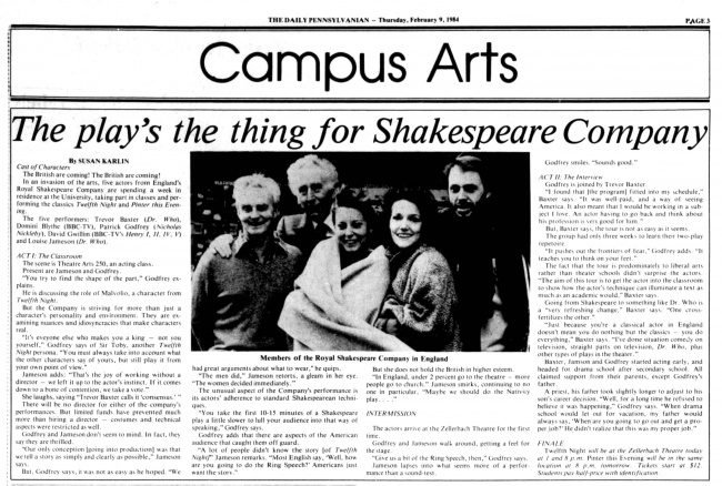 1984-02-09 Daily Pennsylvanian p3.jpg