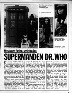 Supermanden Dr Who.jpg