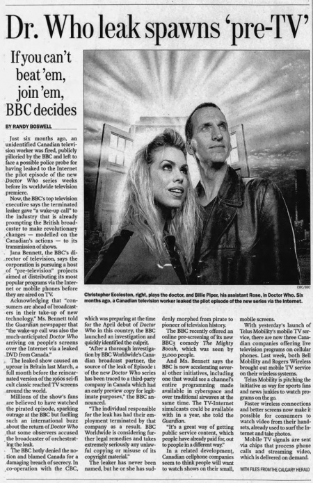 2005-08-27 Ottawa Citizen.jpg
